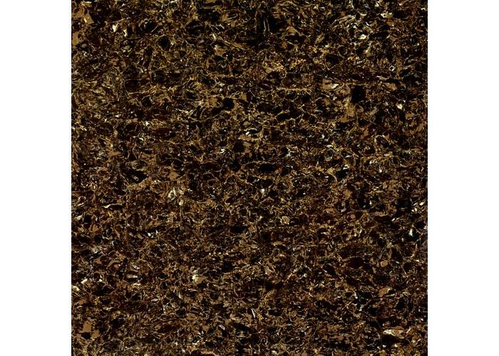 Joint entre carrelage et mur exterieur tarif du batiment for Nettoyer carrelage poreux